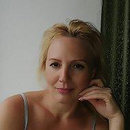 Aлена Маслова