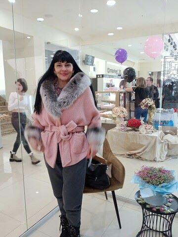 Larisa, 52, Stavropol