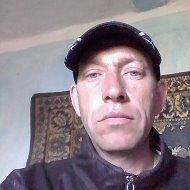 Игорь Пустовалов