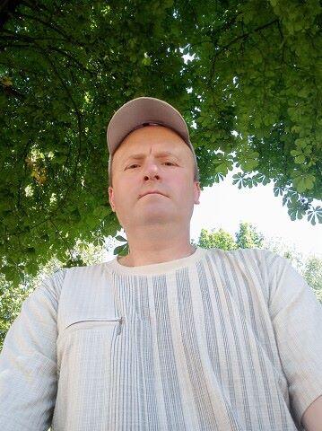 Aleksandr, 48, Stolin