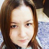 Любовь Габрусенко