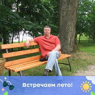 Sergei Krasiev