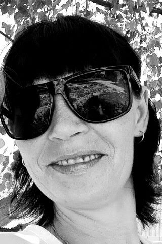 Larisa, 49, Lyudinovo