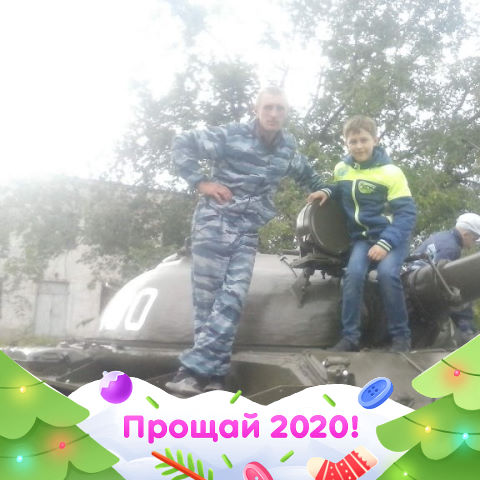 Владимир, 36, Slavgorod