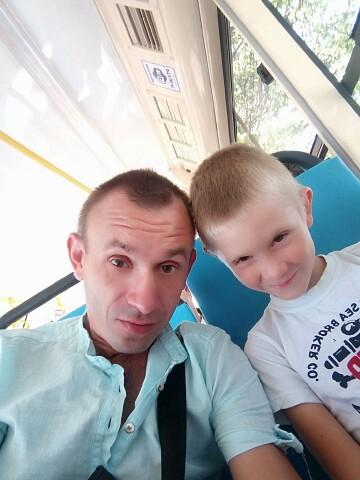 Nikolay, 36, Krasnodar