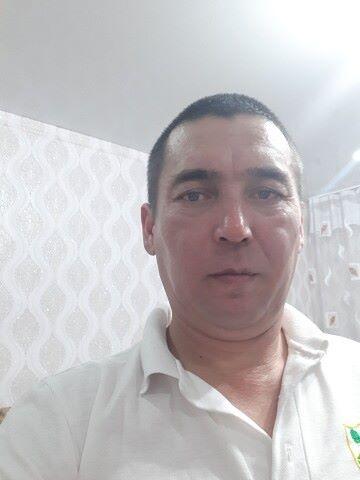Арман, 41, Kokshetau