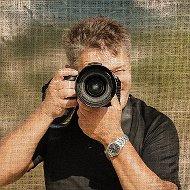 Андрей Лепилин (Фотограф)
