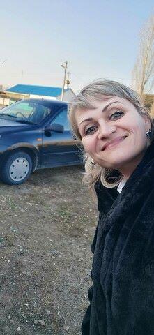 Elena, 38, Balakovo
