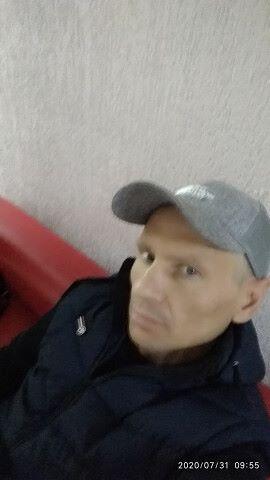 Григорий, 41, Berezovo