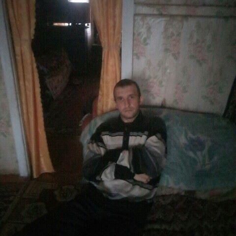 Борис, 28, Astrakhan