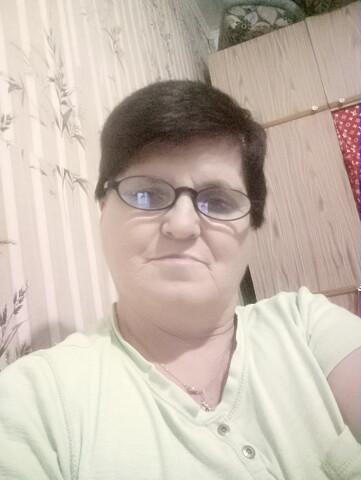 Светик, 55, Moscow