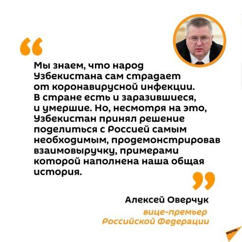 odnklasniki.ru mobil