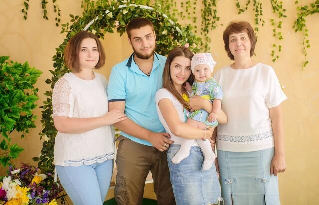 Ольга, 51, Biryusinsk