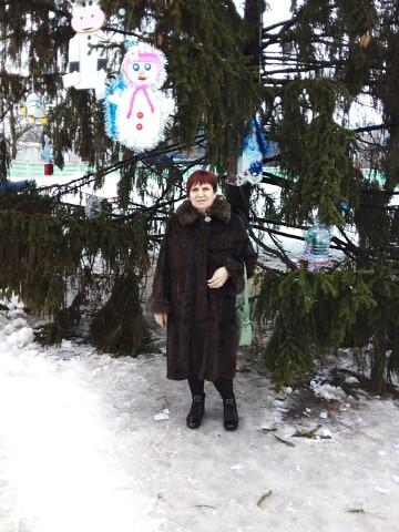 Алексанр, 46, Rostov