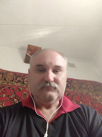 Arkasha, 57, Chapaev