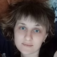Ирина Мольчиц(Зайцева)