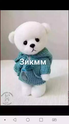 Алимов, 22, Kemerovo