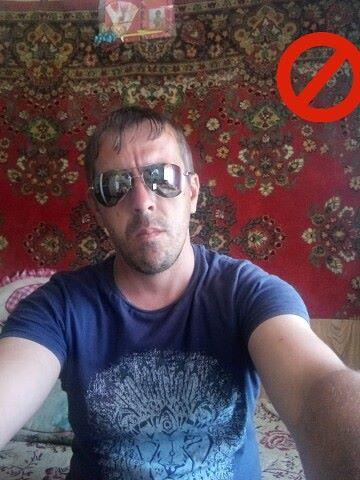 VLADIMIR, 39, Kochubey