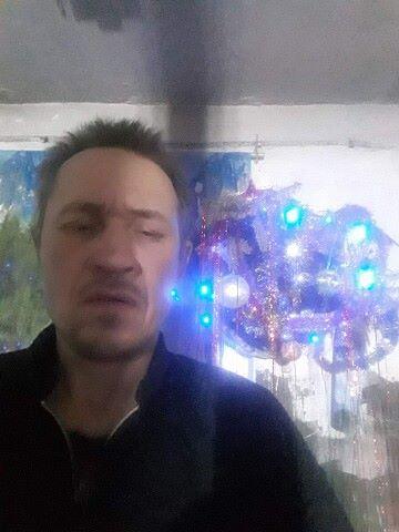 Aleksey, 51, Svobodnyy