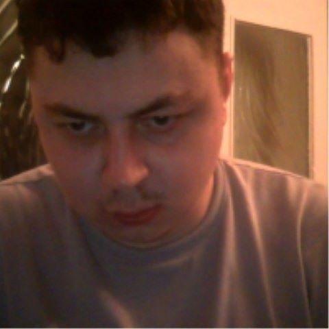 Александр, 35, Semey
