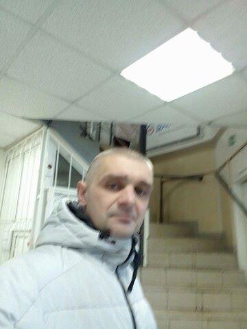 Дмитрий, 36, Borovsk