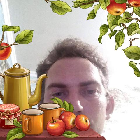 Игорь, 31, Buguruslan