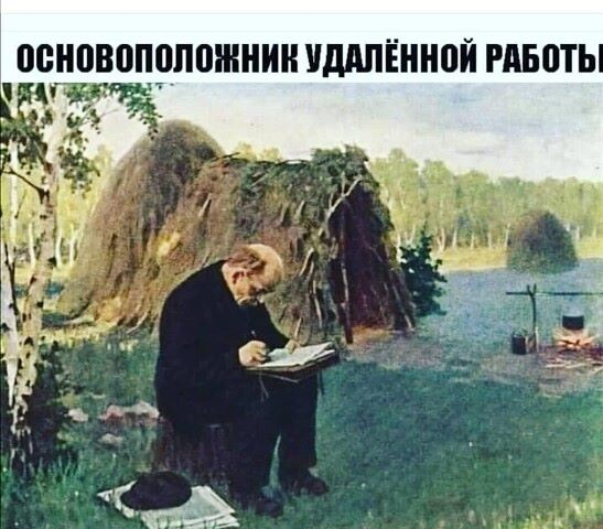 Энвер, 51, Saint Petersburg