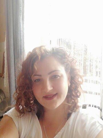 Наталья, 31, Maykop
