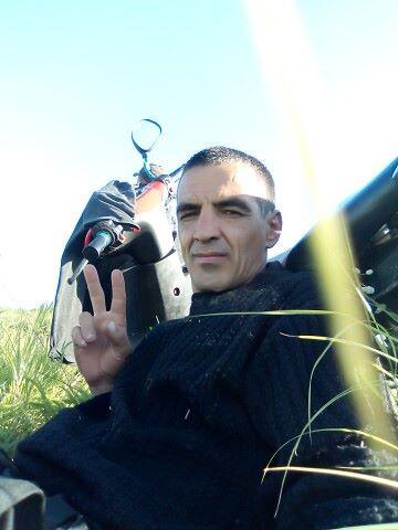 Gennadiy, 40, Komsomolsk-on-Amur