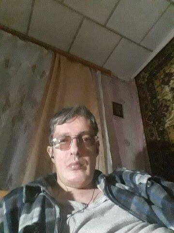 Алексей, 40, Millerovo