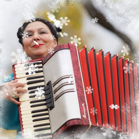 Galina, 62, Zlatoust