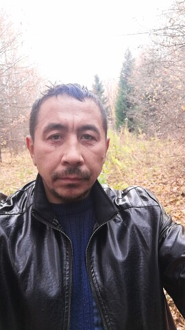 АЛЕКСАНДР, 40, Novocheboksarsk