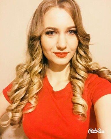 Natasha, 33, Malka