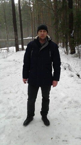 Андрей, 37, Kamyshlov