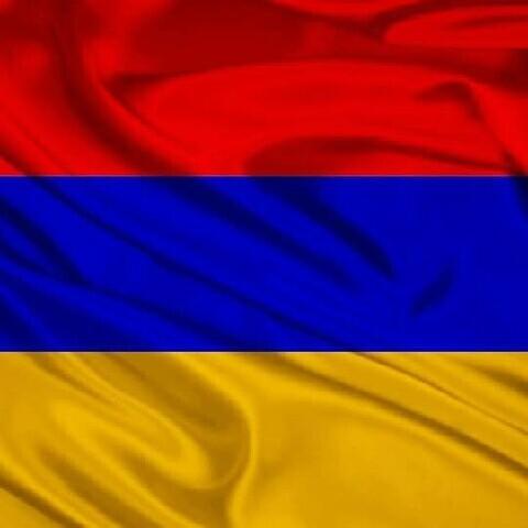 ANDRANIK, 32, Yerevan