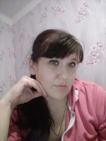 Yuliya, 36, Kamianske