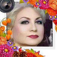 Венера Мухминова