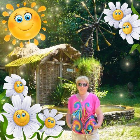 Марина, 52, Perm