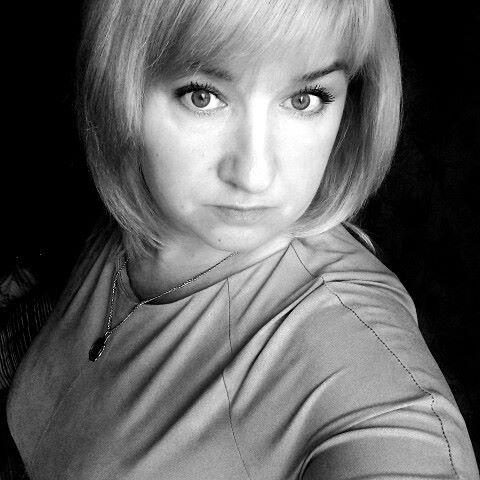 Olya, 45, Velikiye Luki