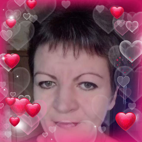 Nelya, 41, Tula