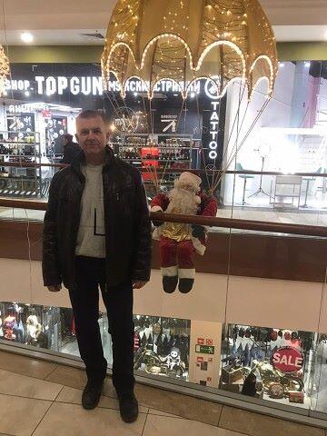Gennadiy, 57, Bologoye