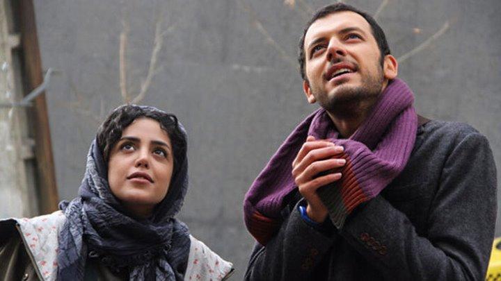 الفيلم الايراني ( مواليد 1986 ) مترجم