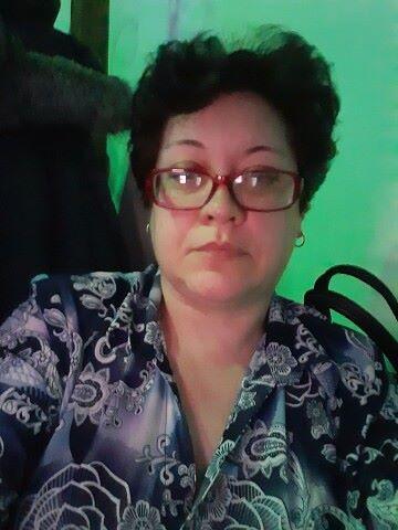 Лариса, 49, Rudnyy