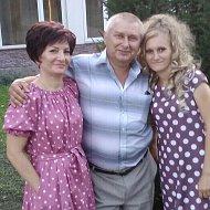 Настёнка )))