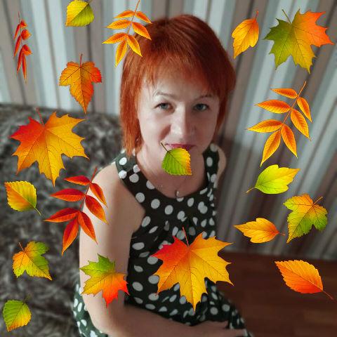 Nina, 50, Vitebsk