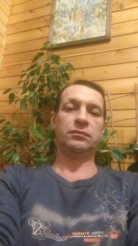 Aleksandr, 42, Bronnitsy