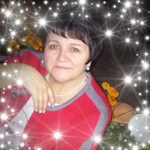 Галина, 55, Petropavl