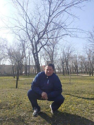 Ожерельев, 35, Borisoglebsk