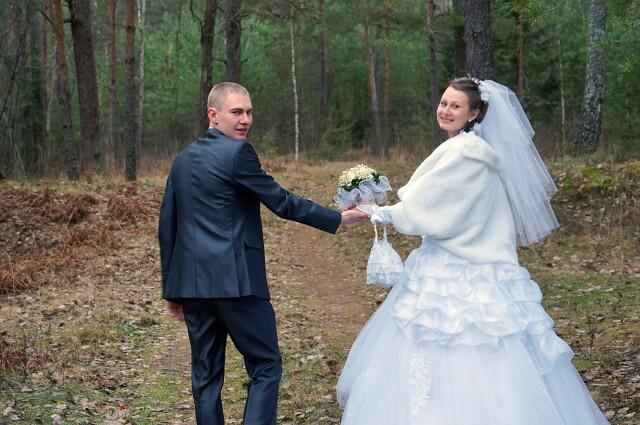 Дмитрий, 33, Lyozna