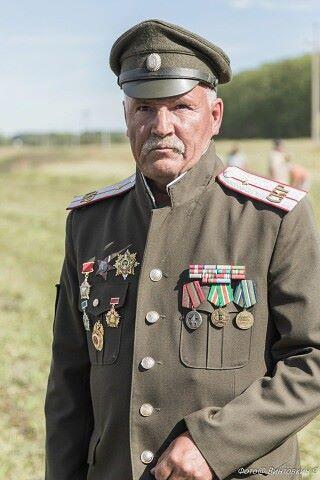 Anatoliy, 57, Poperechnoye